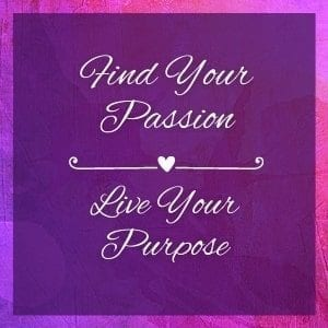 Find Your Passion _ Live Your Purpose-min